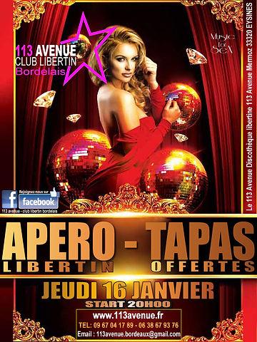 7-APERO 16 JANVIER.jpg