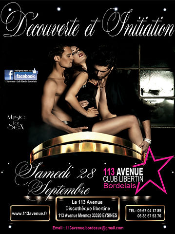 9-Flyer DECOUVERTE ET INITIATION.jpg