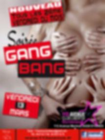 5-GANG BANG.jpg