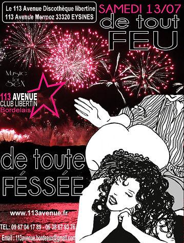 4-Flyer_de_tout_feut_de_toute_féssée.jpg