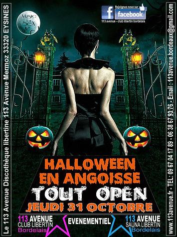 10- Flyer halloween.jpg