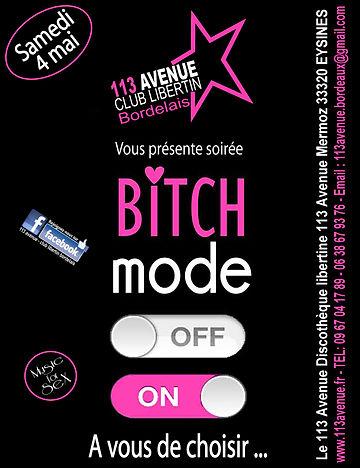 2-Flyer Bitch mode.jpg