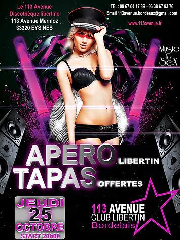 10-Flyer__Apéro_25_OCT.jpg