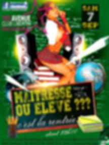 2-Flyer MAITRESSE OU ELEVE.jpg