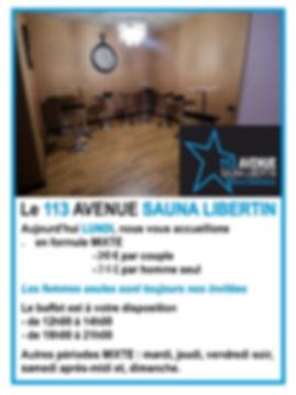 flyer sauna 2019  LUNDI bis.jpg