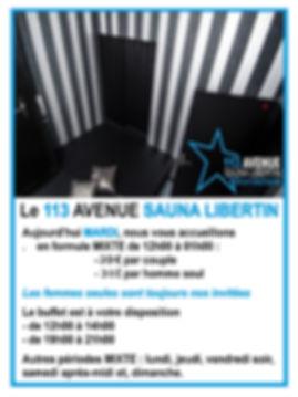 flyer sauna 2019   MARDI.jpg