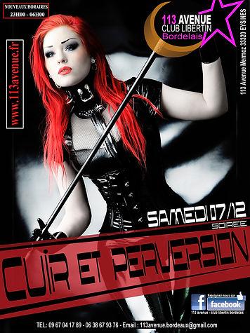 3-Flyer cuir et perversion.jpg