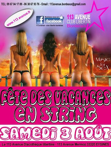 2-Flyer_fête_des_vanacnces_en_string.jpg