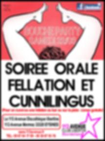 7-Bouche party.jpg