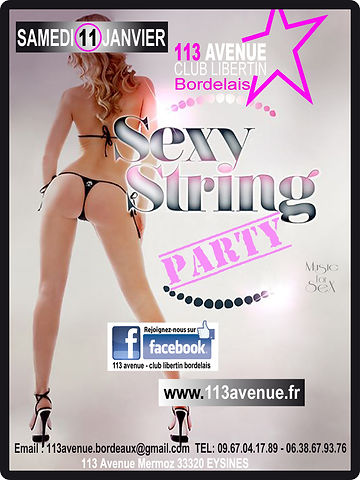 6-Flyer String party.jpg