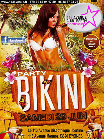 10- Flyer party bikini.jpg