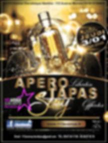 1-APERO 3 JANV.jpg