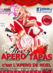 11-Flyer APERO de Noel.jpg