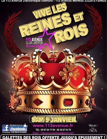 3-Flyer vive les rois et reines.jpg