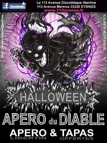 1-Flyer_les_démons_d'Halloween.jpg
