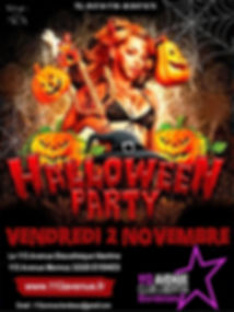 2-Flyer Halloween party.jpg