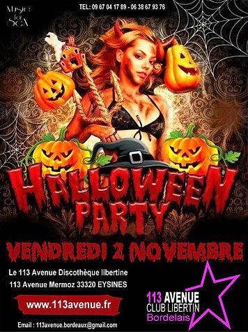 2-Flyer Halloween party.jpg
