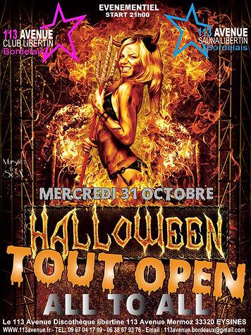 13-Flyer Halloween tout open.jpg