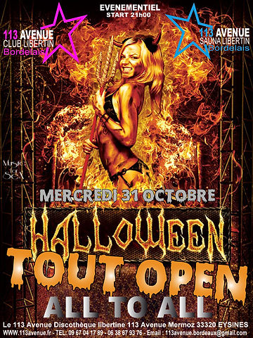 13-Flyer Halloween tout open.jpg