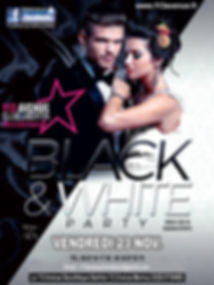 11-Flyer Black and white.jpg
