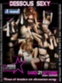6- Flyer DESSOUS SEXY.jpg