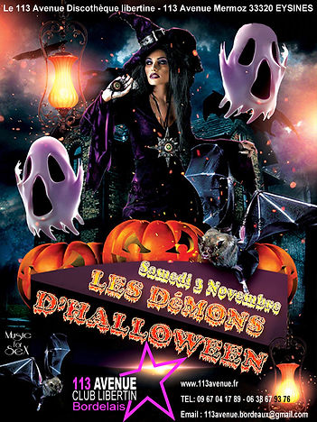 3-Flyer_les_démons_d'_halloween.jpg