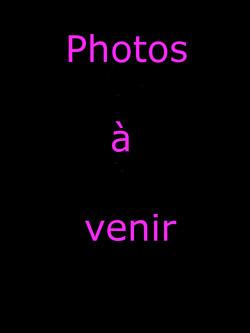photos A VENIR