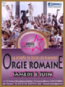 3-Flyer Orgie romaine.jpg