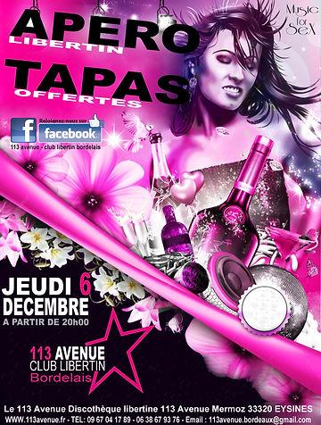 2-APERO TAPAS 6 DEC.jpg