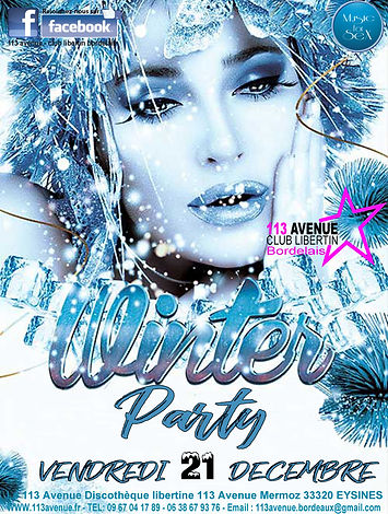 9-Flyer Winter party.jpg