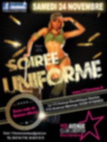 12-Flyer_soirée_Uniforme.jpg