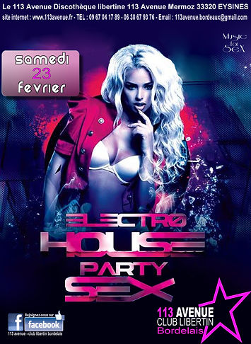 11- Flyer ELECTRO HOUSE PARTY.jpg