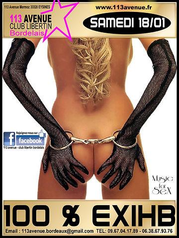 9-Flyer 100% Exihb.jpg