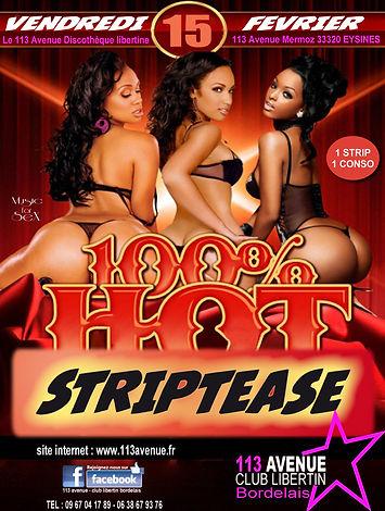7-Flyer STRIPTEASE.jpg
