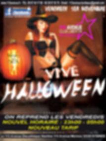 1-Flyer vive halloween.jpg