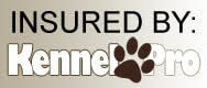 west lafayette dog training insured