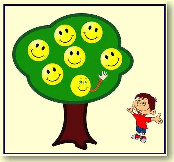 Your Family Tree - yellow.jpg