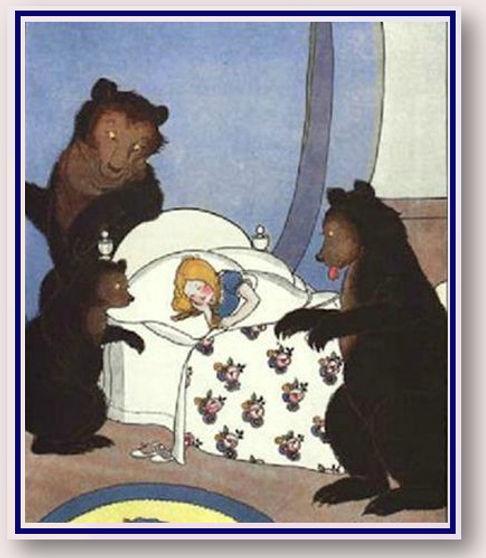 Goldilocks .jpg