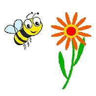 Buzzy the bee .jpg
