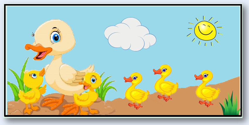 Five Hungry Ducklings 2.jpg