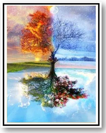 Spirits of the Seasons - Heading .jpg