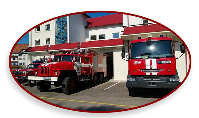 Fire engine .jpg