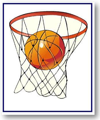 In the Basket - Heading .jpg