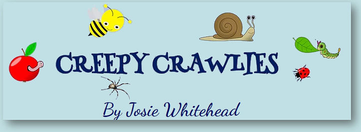 Creepy Crawlies - Heading .jpg
