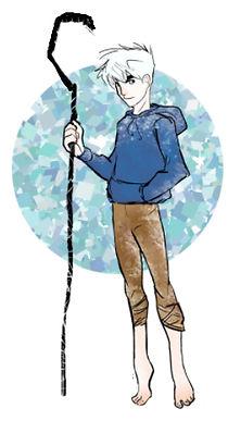Jack Frost .jpg