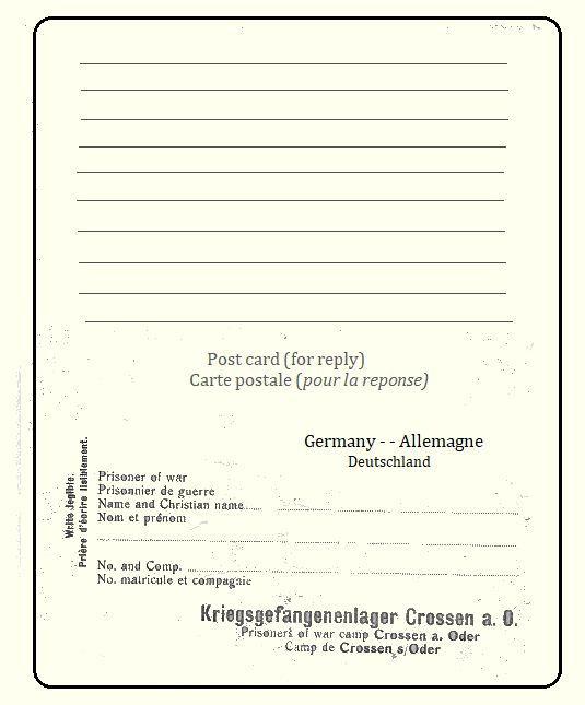 Document 1 .jpg