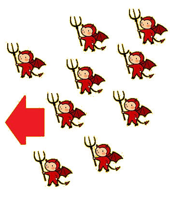 Little Devils' Convention (The) .jpg