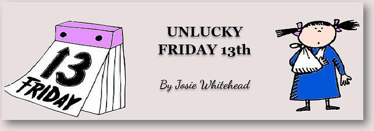 Unlucky Friday 13th - Wix.jpg