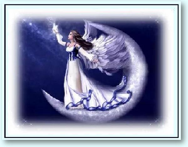 The Moon Fairies - Heading .jpg