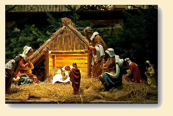 To Church on Christmas Day - wix.jpg